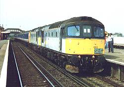 33033 on the front of 33063